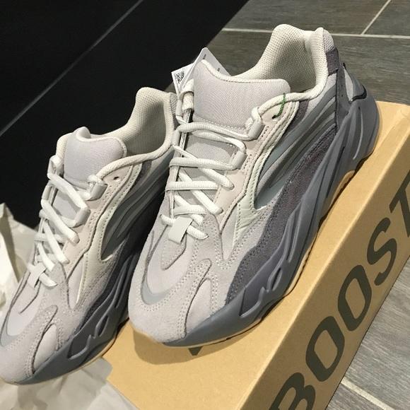 Yeezy Shoes | Yeezy 70 Tephra Size 7